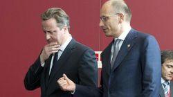 Il Datagate irrompe nel Consiglio Ue. Spaccatura con la Gran