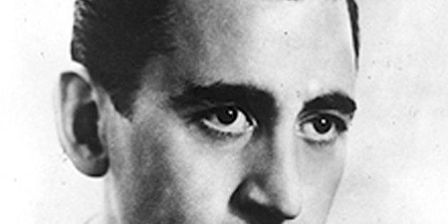 Il testamento di J.D. Salinger. Cinque opere postume da pubblicare dopo il