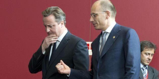 Consiglio Ue, lo scandalo Datagate irrompe nel vertice europeo. Spaccatura con la Gran