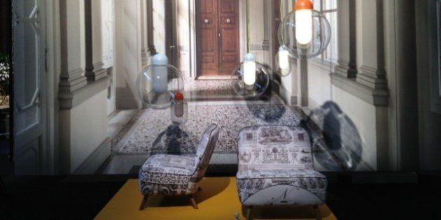 Salone del mobile 2014, Tortona Around Design: moda e creatività alle porte di Milano