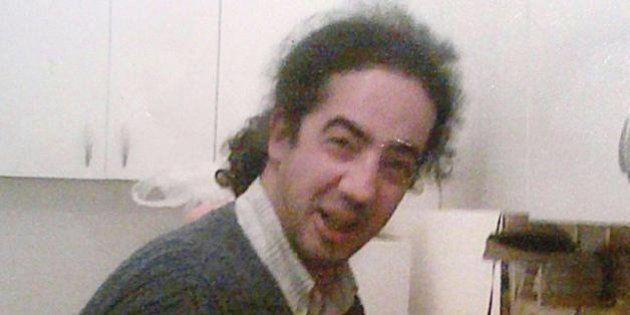Giuseppe Uva morte, i pm chiedono il rinvio a giudizio per otto tra carabinieri e agenti di polizia