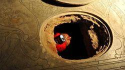 Mona Lisa: oggi, a Firenze, l'esame del Dna. Dalla comparazione con i figli, si avranno le spoglie della