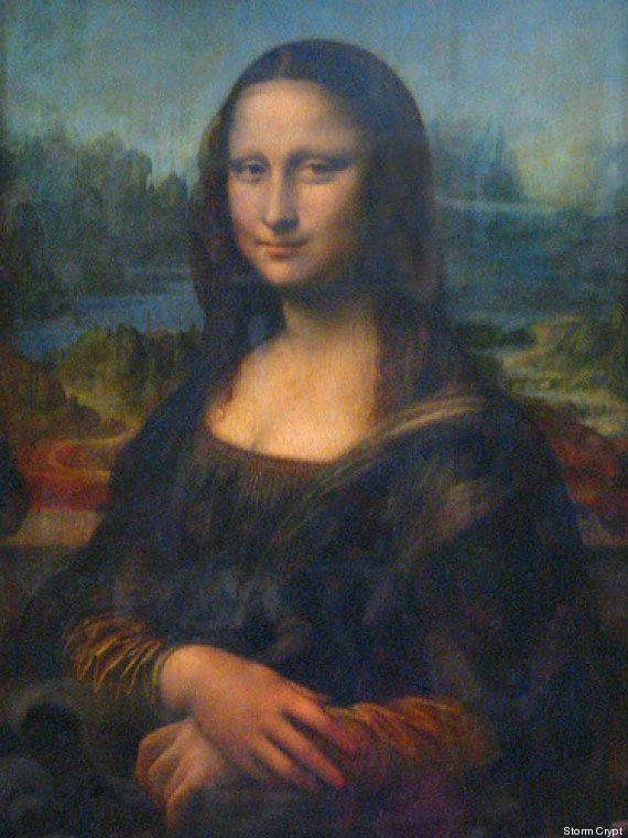 Monna Lisa. Esame del Dna oggi a Firenze per individuare le spoglie della musa di