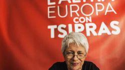 A sorpresa la lista Tsipras tende una mano al Movimento 5