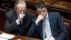 Cuneo fiscale, il Tesoro smentisce il bonus. Def e taglio delle tasse in arrivo insieme prima del 10