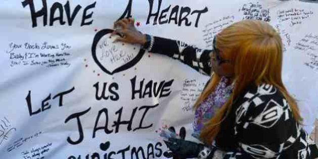 Jahi McMath, dichiarata la morte cerebrale anche se il suo cuore batte ancora. Un nuovo caso Terri Schiavo...
