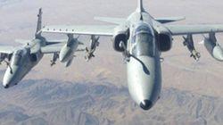 Afghanistan, il ritiro delle truppe italiane non ferma la guerra e le azioni