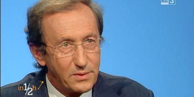 Gianfranco Fini: