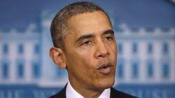 Nsa, Obama vuole fermare la raccolta massiccia di dati