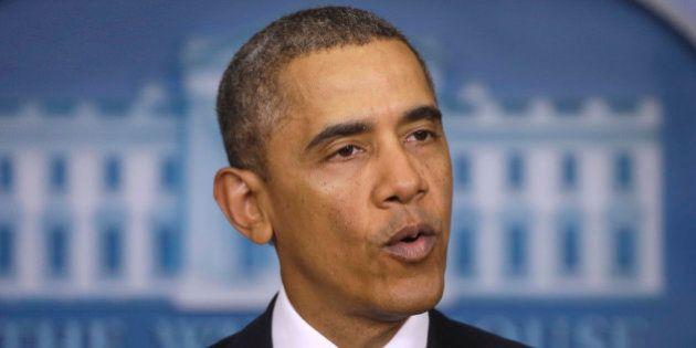 Nsa, Barack Obama vuole fermare la raccolta massiccia di dati