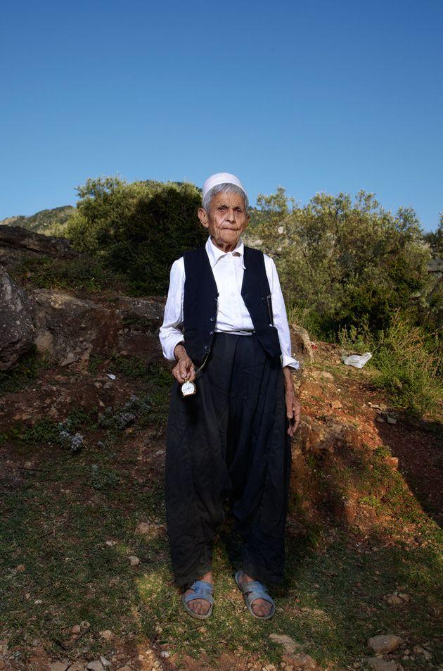 Donne albanesi, il caso delle