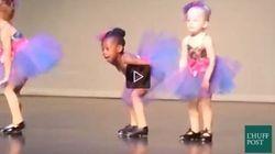 Lei balla da