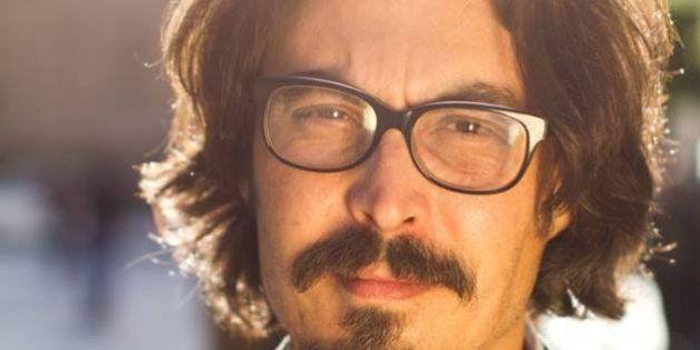 Antonino Restivo, il candidato sindaco a Bagheria, veste i panni di Johnny Depp per vincere le elezioni