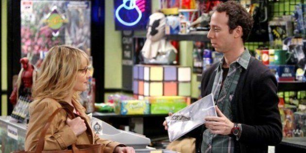 TheBigBangTheory, la sitcom più longeva fatta di lavori in