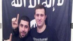 Olimpiadi di Sochi: ribelli islamici del Caucaso promettono attentati (FOTO,