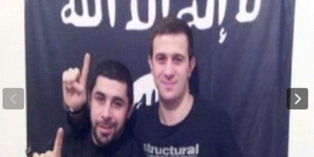 Russia, Olimpiadi Sochi: ribelli islamici del Caucaso promettono attentati. Il video dei kamikaze di...
