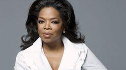 Razzismo? Una commessa di Zurigo rifiuta una borsa ad Oprah