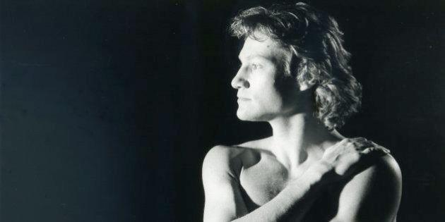 Change.org. Mario Marozzi Direttore del Corpo di Ballo del Teatro dell'Opera di Roma. La petizione per...