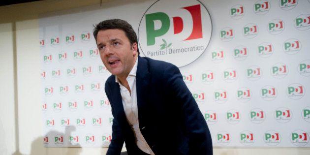 Italicum, tutti i dubbi di esperti e costituzionalisti sulla la legge elettorale di Matteo Renzi