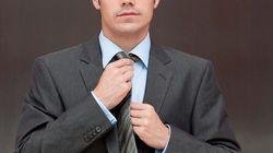 Gli accessori che rendono l'uomo un gentleman (FOTO,
