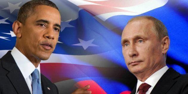 Olimpiadi di Sochi in clima da Guerra Fredda. Usa mandano navi nel Mar Nero: