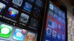 Apple; nel 2013 vendute app per 10 miliardi di dollari, record storico a
