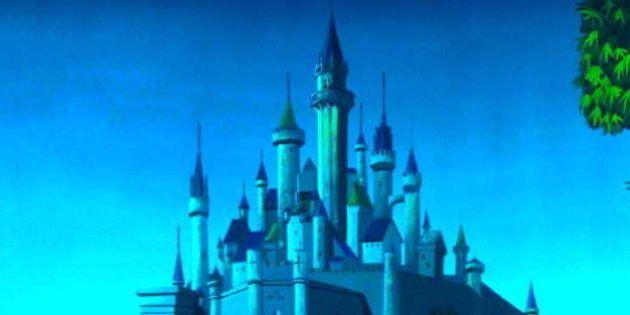 Nove luoghi di film Disney che esistono veramente: da Up a Il Re Leone, da Aladdin ad Atlantis