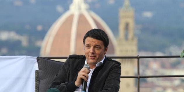 Matteo Renzi critica su amnistia e indulto. La replica dei ministri e l'obiettivo di neutralizzare da...