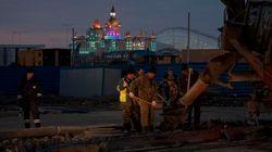 Sochi 2014: Putin blinda la sede delle Olimpiadi invernali con missili, droni ed