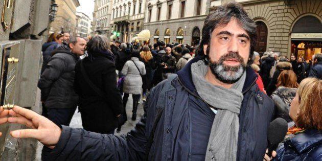 Francesco Bonifazi, il tesoriere del Pd ha un debito con il Pd. La rivelazione de il