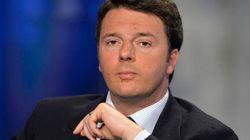 Renzi si lava le mani dal Letta bis: in squadra nessuno dei suoi. E per la successione a