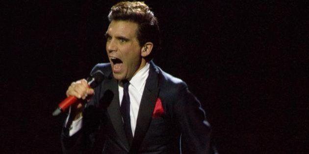Mika a X Factor? Confermato come giudice.