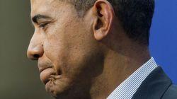 Obama a Roma tra scettici e indifferenti. Ecco perché il presidente Usa non emoziona