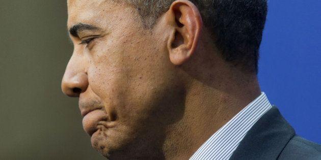 Barack Obama a Roma, sinistra indifferente e intellettuali freddi. Ecco perché il presidente Usa non...