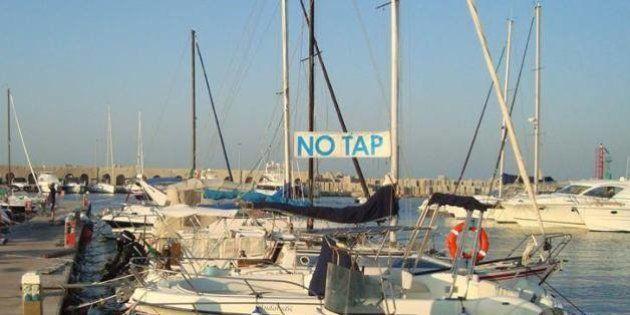 Tap, il gasdotto Trans-Adriatico che fa arrabbiare il Salento. Progetto, tempistica, obiettivi e critiche...