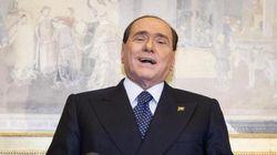 Processo Mediaset, Berlusconi fu ideatore e fruitore del