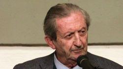 Addio al giornalista Nello Ajello. Con le sue parole