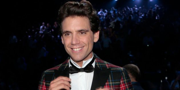Mika, matrimonio gay no. Ma sì a