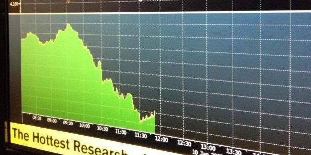 Crisi, spread snobba la politica. Per la prossima settimana gli analisti lo vedono ai minimi dal