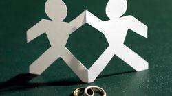 Germania: primo matrimonio gay con benedizione