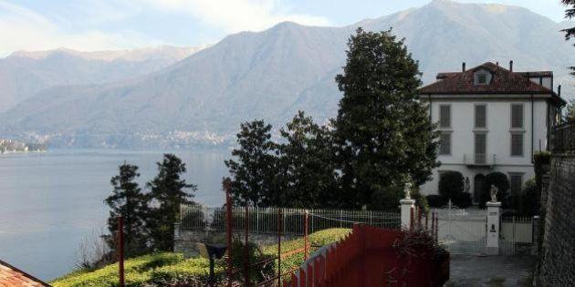 Marcello Dell'Utri casa sull'albero, la corte d'appello di Milano: