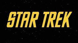 Una nuova serie tv per Star Trek?