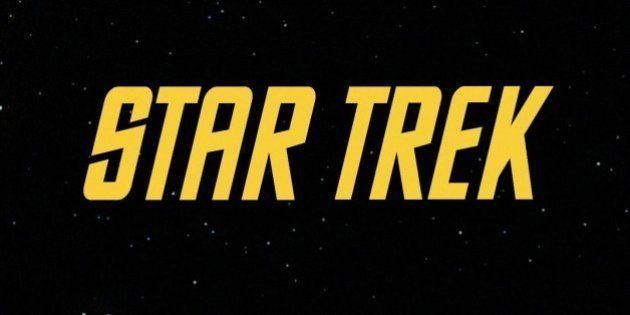 Star Trek, nuova serie tv? CBS vuole il revival. In preparazione il 13esimo film della saga