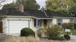 La casa natale di Steve Jobs diventa monumento storico. Il garage è intatto