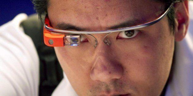 I Google Glass consentiranno di accendere l'auto, aprire o chiudere porte e finestrini. E presto altre