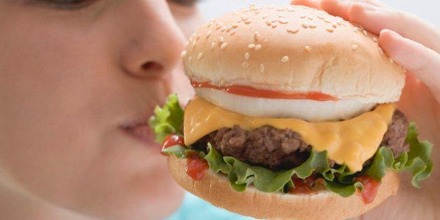 L'interruttore del cervello che spegne la fame: può aprire strada nuove cure disturbi alimentari