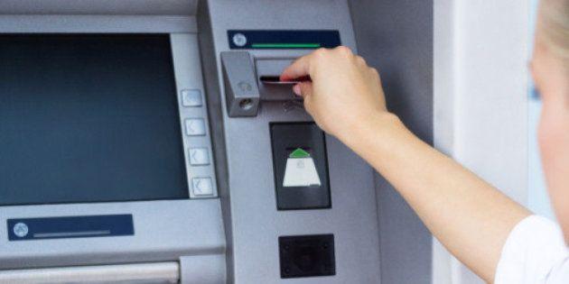Scioperano le banche: è la prima volta in tredici