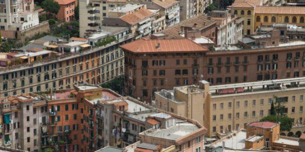 Imu su seconde case, retromarcia di Palazzo Chigi: