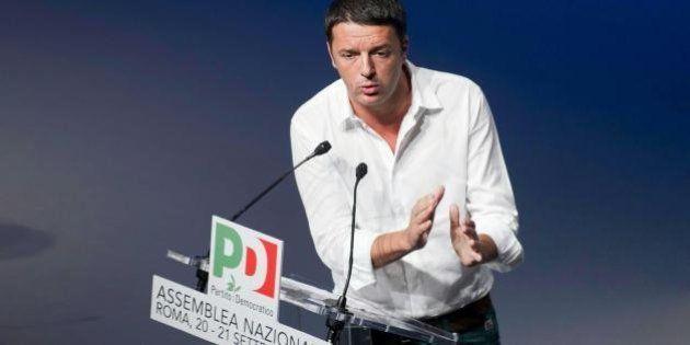 Sondaggi politici Italia: centrosinistra avanti ma in lieve calo, crescono M5s e