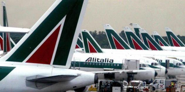 Alitalia, aumento di capitale da 300 milioni approvato dall'assemblea. Consiglieri pronti a